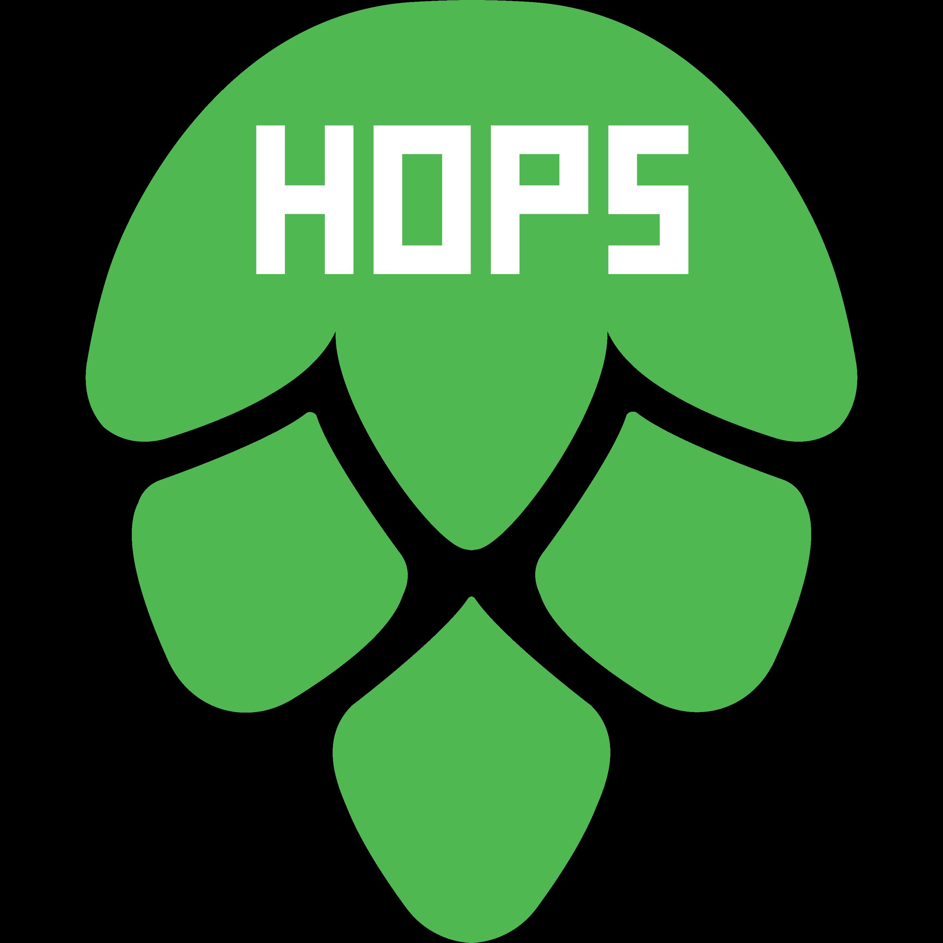 Pivovar HOPS